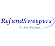 Refund Sweepers Coupons