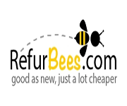 Refurbees Discount Codes