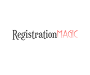 RegistrationMagic Discount Codes