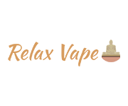Relax Vape Coupons