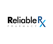 Reliable RX Pharmacy Coupon Codes