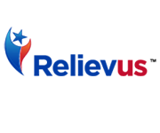 Relievus CBD Oil Coupons