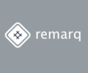 Remarq Coupons
