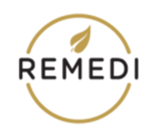 Remedi CBD Coupons