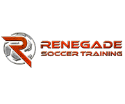 Renegade Soccer Coupons Codes