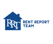 Rentreportteam Coupons