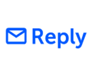 Reply.io Coupons