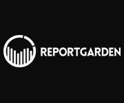 ReportGarden Coupons