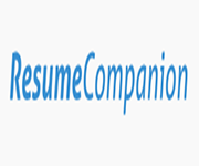 Resume Companion Coupons