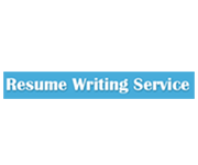 Resume Writing Service Coupons