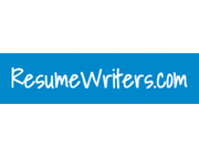 ResumeWriters Coupons