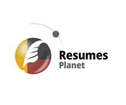 Resumes Planet Discount Codes
