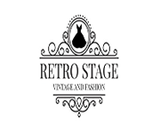 Retro Stage Discount Codes