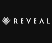 Revealbot Coupons