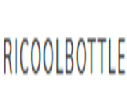 RicoolBottle Coupons