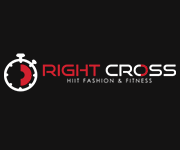 Right Cross Athletics Coupons