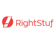 Right Stuf Anime Promo Codes