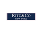 Ritz And Co Coupons