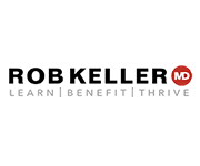 Rob Keller Md Coupons