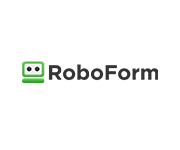 Roboform Discount Codes