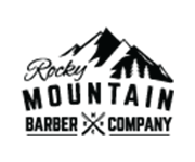 Rocky Mountain Barber Discount Codes