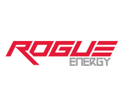 Rogue Energy Discount Codes