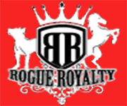 Rogue Royalty Discount Codes