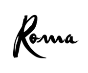 Roma Designer Jewelry Discount Codes