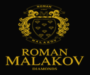 Roman Malakov Coupons