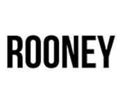 Rooney Shop Discount Codes