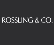 Rossling And Co Coupons