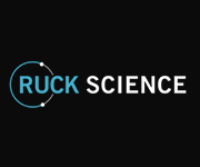 Ruck Science Coupons