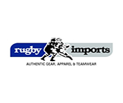 Rugby Imports Coupon Codes