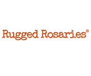 Rugged Rosaries Coupons Codes