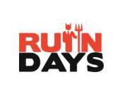Ruin Days Discount Codes