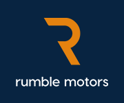 Rumble Motors Coupons