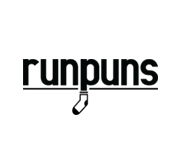 Runpuns LLC Coupons