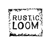 Rustic Loom Coupons