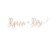 Ryann and Rose Discount Code