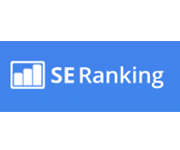 SE Ranking Discount Codes