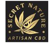 SECRET NATURE Discount Codes