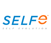 SELFe CBD Coupons