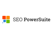 SEO PowerSuite Coupon Codes