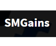 SMGains Discount Codes