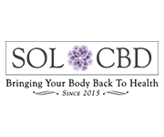 SOL CBD Coupons