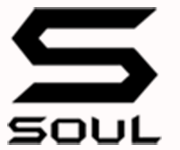 SOUL Electronics Discount Codes