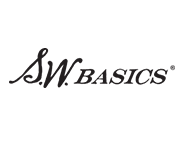 SW Basics Discount Codes