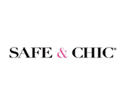 Safe & Chic Coupons