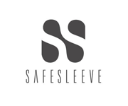 SafeSleeve Discount Codes