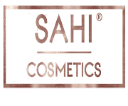 Sahi Cosmetics Coupons